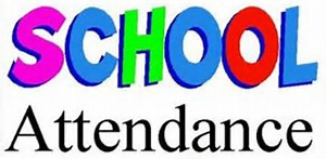 Kicksite Attendance Tracking Icon - Student Attendance Icon , Free  Transparent Clipart - ClipartKey